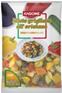 洋風料理に!カゴメ) 菜園風グリル野菜のミックス 600g